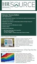FAS-Source-Feb