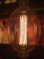 Filament2
