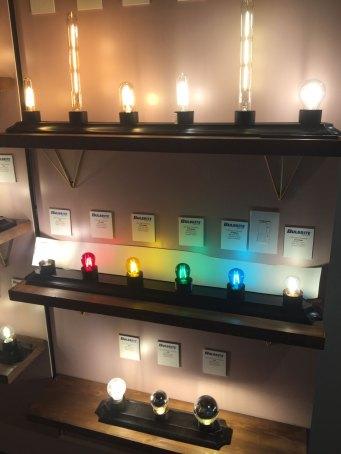 LEDsignFilaments
