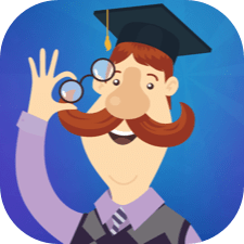 puzzle english apk for android learninig easy english