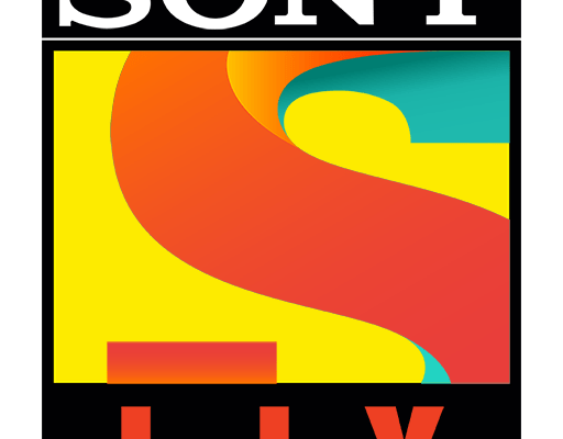 sonyliv for android premium