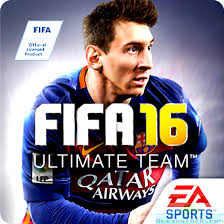 fifa 16 ultimate team mod fifa 2020 apk + obb + data