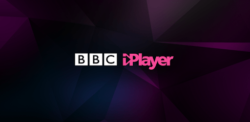 BBC iPlayer apk 4.94.0Latest