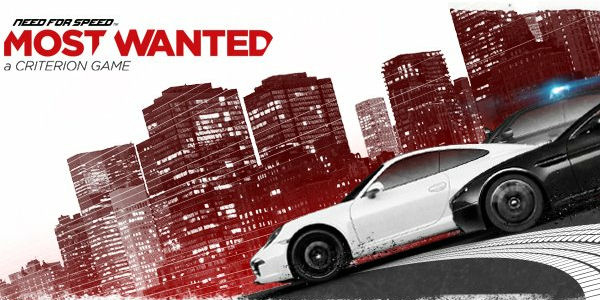 need for speed Most wanted apk + obb free download mod unlimited money