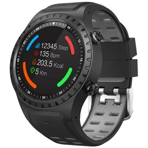 LEMFO M1 Smartwatch Phone SOP