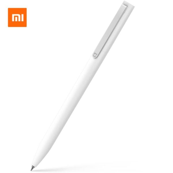 Xiaomi Mijia Sign Pen SOP
