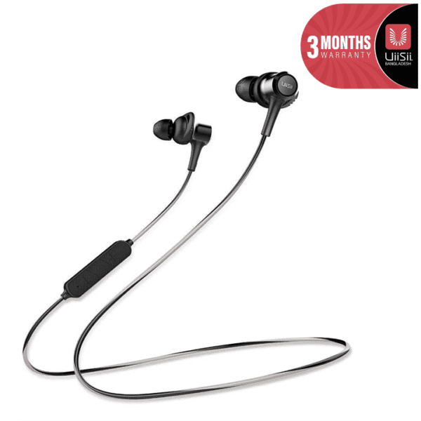 UiiSii BT260 Sports Waterproof Bluetooth Headphones SOP