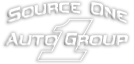 Used cars for sale at Source One Auto Group