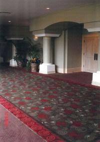 Photos | Panama City Beach Carpets, Hardwood Flooring ...