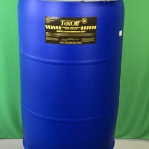 Hygenall® FieldWash™ 55 U. S. Gallon Drum