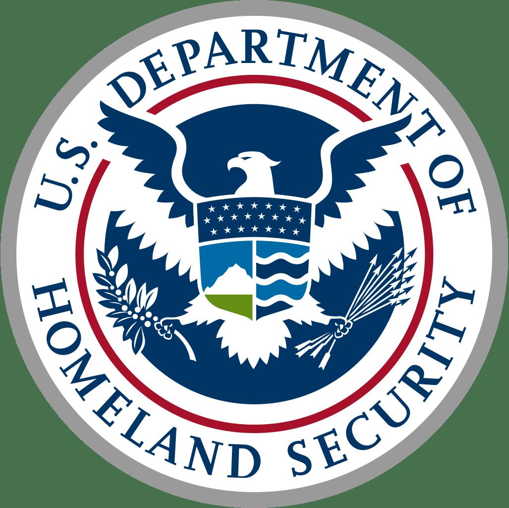 https://i0.wp.com/sourceonemro.com/wp-content/uploads/2019/09/Department_of_Homeland_Security.png?ssl=1