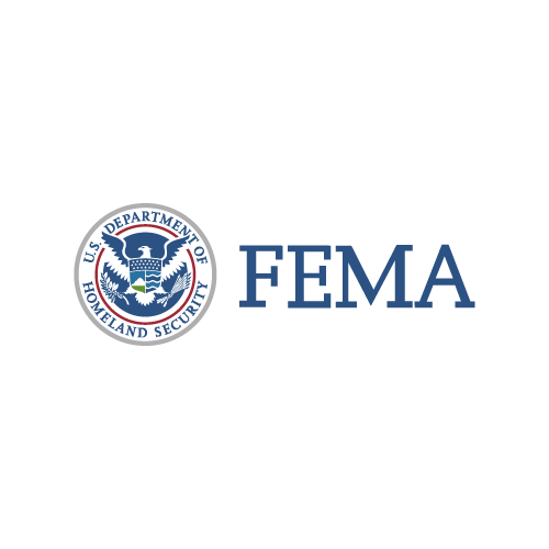 https://i0.wp.com/sourceonemro.com/wp-content/uploads/2019/09/FEMA-01.png?ssl=1