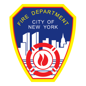 https://i0.wp.com/sourceonemro.com/wp-content/uploads/2019/09/Fire_Department_City_of_New_York.png?resize=300%2C300&ssl=1