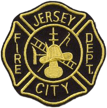 https://i0.wp.com/sourceonemro.com/wp-content/uploads/2019/09/JerseyCityFD.png?ssl=1