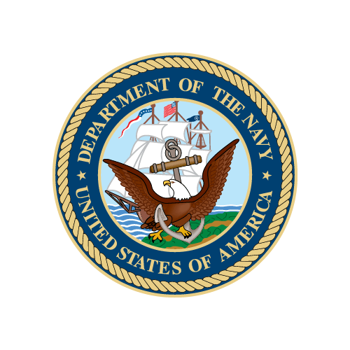 https://i0.wp.com/sourceonemro.com/wp-content/uploads/2019/09/US-Department-of-the-Navy-01.png?ssl=1