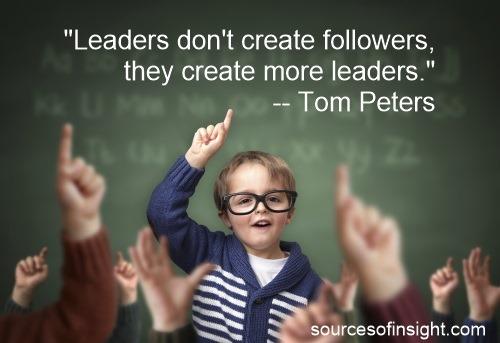 https://i0.wp.com/sourcesofinsight.com/wp-content/uploads/2015/02/LeadershipQuotes.jpg