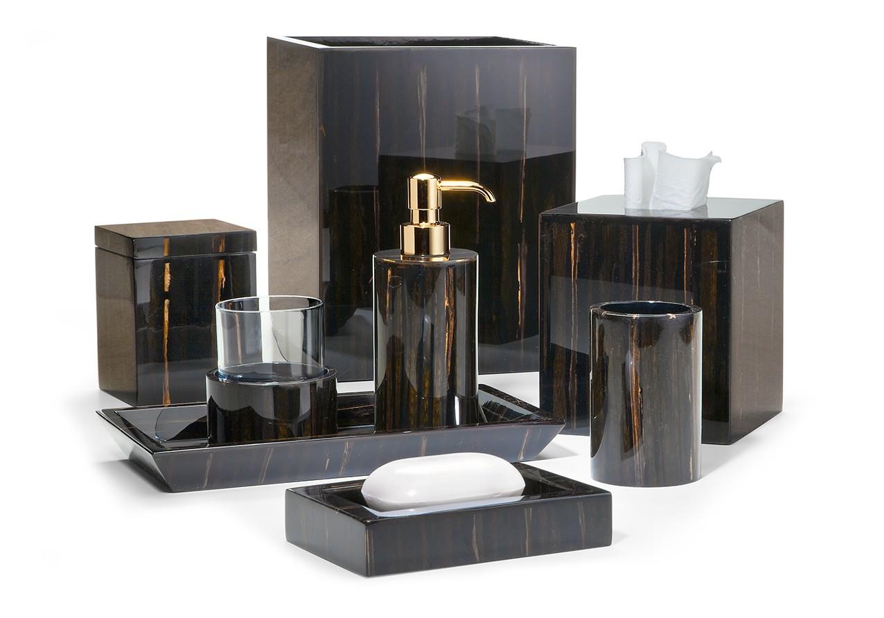 BATH ACCESSORIESSources unlimited  Luxury furniture