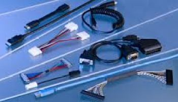 Fiber Optic Patch Cord And Cable   SourceTech    Custom Cable And Cable Assembly For Multimedia  Telecom And Automotive