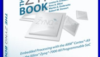 Best Book For How To Learn Xilinx FPGA Design - SourceTech411