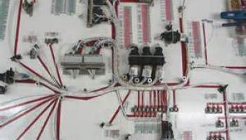 [DHAV_9290]  6 Most Common Issues With Wire Harnesses - SourceTech411 | Industrial Wire Harness |  | SourceTech411