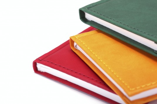 padfolio_notebooks2