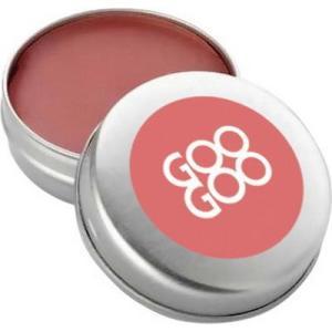Promotional Products - Lip Balm in Aluminium Tin