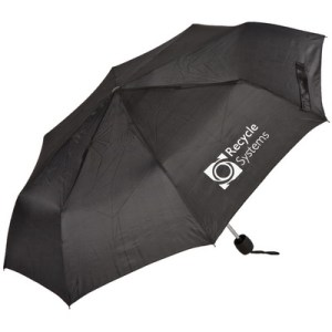 Promotional Umbrella Susino Folding