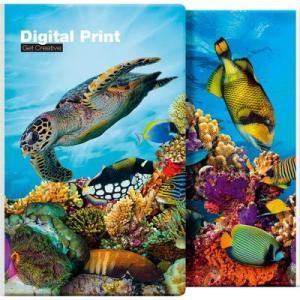 custom printed notebooks