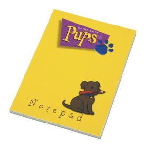 Smart Pad Cover A5