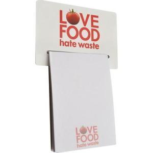 Promotional Product MagPad Fridge Magnets