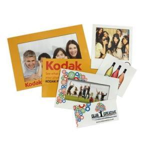 Promotional Product Frame Fridge Magnets