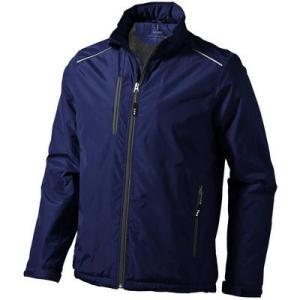 promotional lightweight jackets