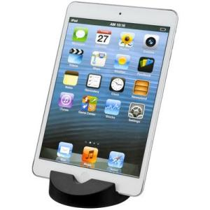 Promotional Product Orso Phone Stand