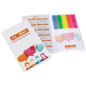 Sticky Smart Organiser