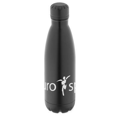 Riga Copper Vacuum Insulated Bottle