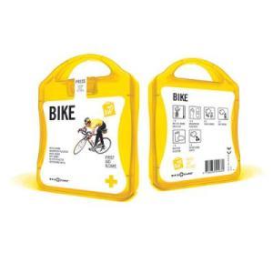 Promotional Bike Accessories MyKit Bike