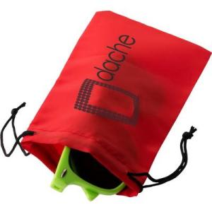 Promotional Product - Sagol Sunglasses Pouch