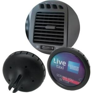 Promotional Product Air Vent Air Freshener