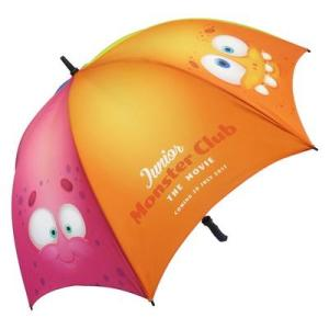 Promotional Umbrellas ProSport Deluxe