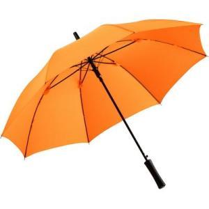 Promotional Umbrella FARE AC Regular