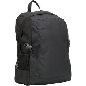 custom promotional backpacks