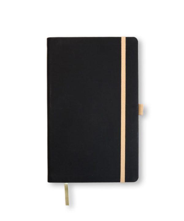 Appeel Notebook
