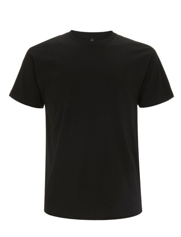 Earthpositive Organic Jersey T-shirt