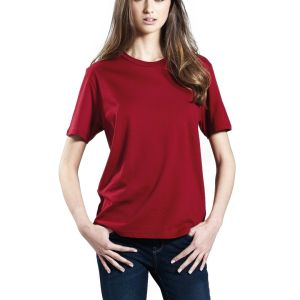 EarthPositive organic T-shirt