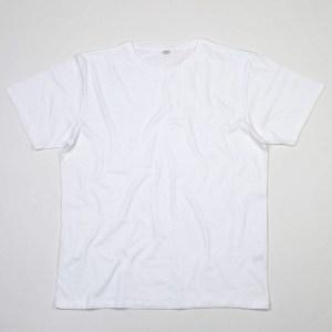 Men's Organic Favourite T-shirt