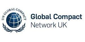 Global Compact UK1