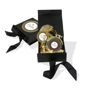 Mini Luxury Chocolate Gift Box