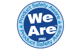 we are PPAI