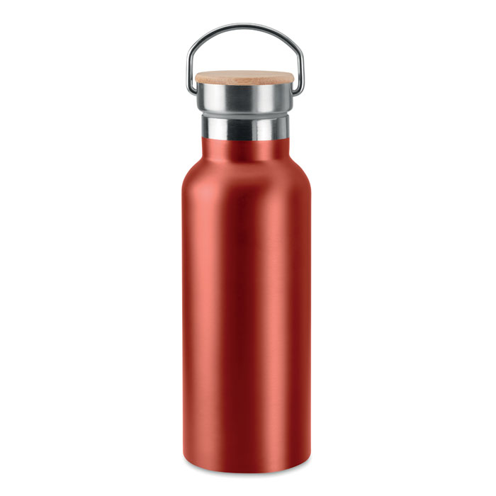 3c49752a76 personalized thermos bottles · Branded Stainless Steel Insulating Vacuum  Flask. Branded Stainless ...