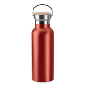 personalized thermos bottles
